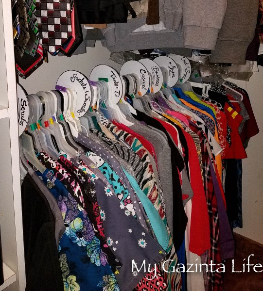 closet-organizing-for-mom-21