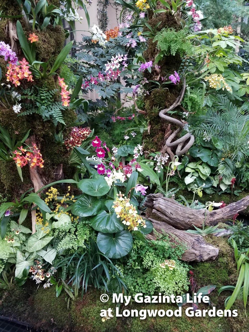 longwood-gardens-12