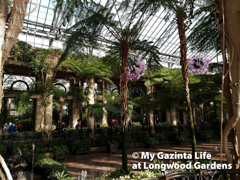 longwood-gardens-18