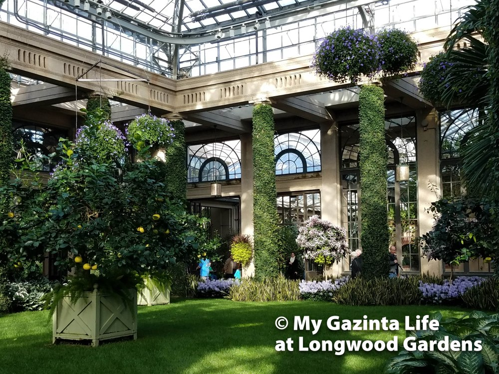 Hotels Near Longwood Gardens Pa Longwood Gardens Pa Hotels Garden Ftempo Hotels Near Longwood