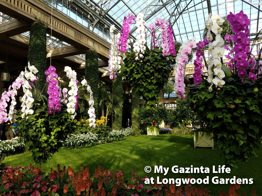 longwood-gardens-32