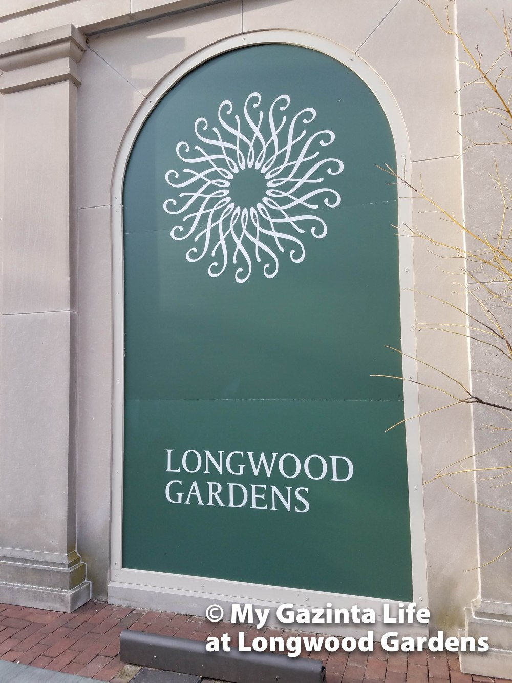 longwood-gardens-49