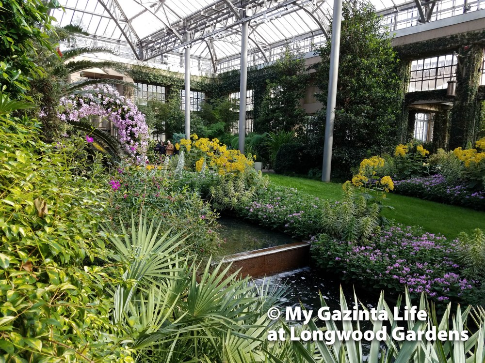 longwood-gardens-5