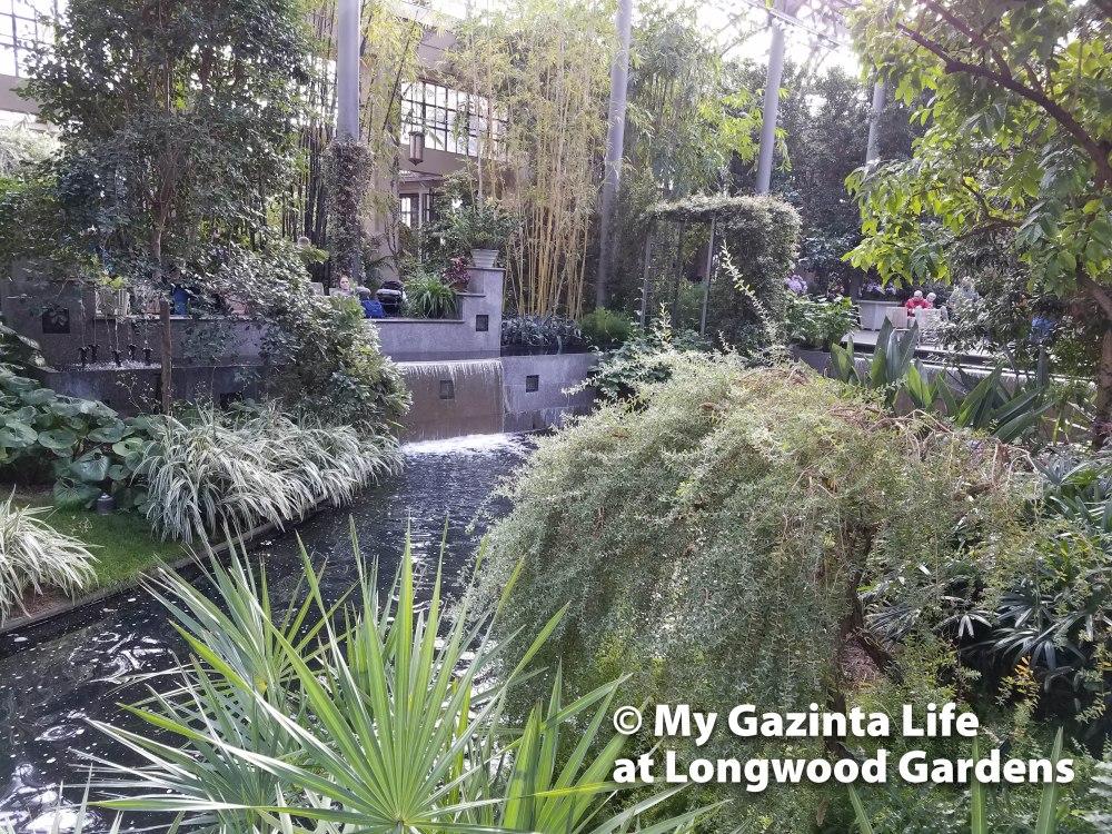 longwood-gardens-6